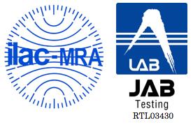 ISO/IEC17025
